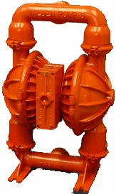 Diaphragm pumps ltd wilden pumps and pump spares diaphragm pumps ltd is one of the largest uk stockists of genuine wilden aodd pumps and spares ccuart Images